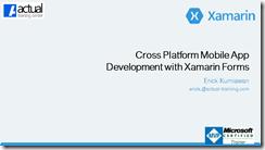 Xamarin_Indopoly